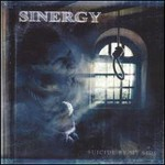 Sinergy, Suicide By My Side