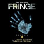Michael Giacchino, Fringe: Season 1