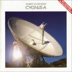 Robert Schroeder, Cygnus-A