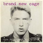 CTMF, Brand New Cage mp3