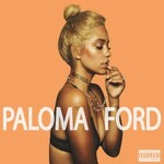 Paloma Ford, Nearly Civilized mp3