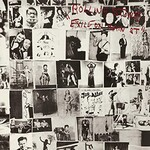 The Rolling Stones, Exile On Main Street (Deluxe Edition)