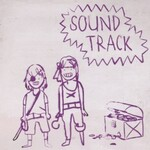 Various Artists, Life Is Strange mp3