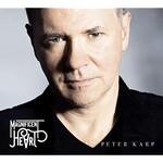 Peter Karp, Magnificent Heart