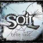 SOiL, True Self