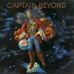 Captain Beyond, Captain Beyond