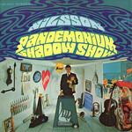 Harry Nilsson, Pandemonium Shadow Show