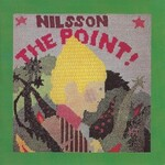 Harry Nilsson, The Point!