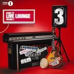 Various Artists, Radio 1's Live Lounge Volume 3