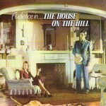Audience, The House On The Hill