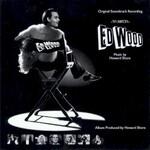 Howard Shore, Ed Wood