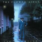 The Flower Kings, The Rainmaker