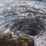 Currents, The Way It Ends
