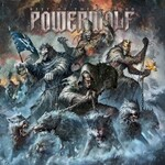 Powerwolf, Best of the Blessed mp3