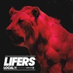 Local H, Lifers