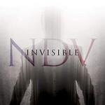 NDV, Invisible