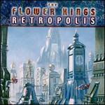 The Flower Kings, Retropolis