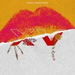 Jonas Brothers, XV