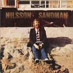 Harry Nilsson, Sandman