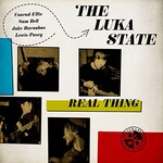 The Luka State, Real Thing