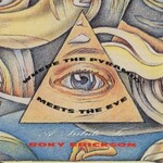 Various Artists, Where the Pyramid Meets the Eye: A Tribute to Roky Erickson mp3
