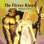 The Flower Kings, Adam & Eve