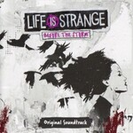 Various Artists, Life is Strange: Before the Storm