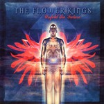 The Flower Kings, Unfold the Future