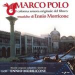 Ennio Morricone, Marco Polo