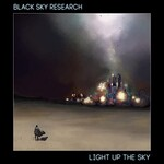 Black Sky Research, Light up the Sky