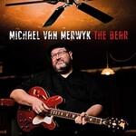 Michael Van Merwyk, The Bear