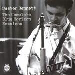 Duster Bennett, The Complete Blue Horizon Sessions