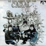 John Dummer Blues Band, Cabal