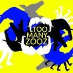 Too Many Zooz, F Note