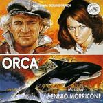 Ennio Morricone, Orca