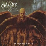 Cianide, The Dying Truth