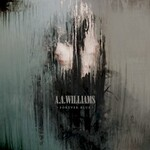 A.A. Williams, Forever Blue
