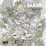 Barishi, Blood From The Lion's Mouth