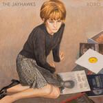 The Jayhawks, XOXO