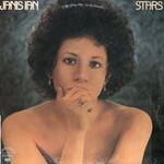 Janis Ian, Stars
