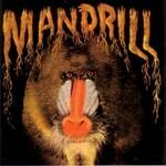 Mandrill, Mandrill