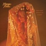 Margo Price, That's How Rumors Get Started