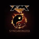 FM, Synchronized