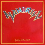 Mandrill, Getting In The Mood