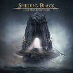 Shining Black, Shining Black