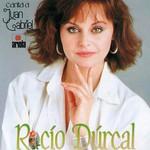 Rocio Durcal, Canta a Juan Gabriel