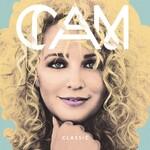 Cam, Classic
