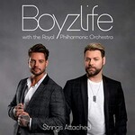 Boyzlife, Strings Attached