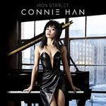 Connie Han, Iron Starlet