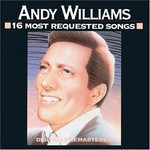Andy Williams, 16 Most Requested Songs